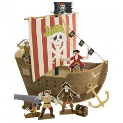 centre-de-table-pirate-meri-meri
